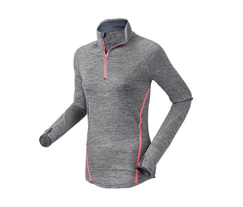 Bluza do biegania »Dry Active Plus«