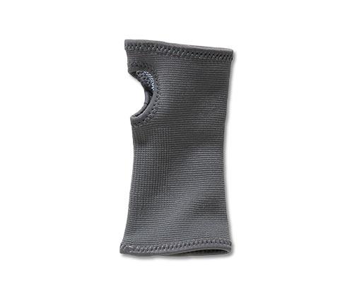 Elastyczna opaska na nadgarstek