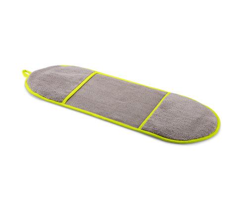 Mikrofiberhåndklæde til kæledyr