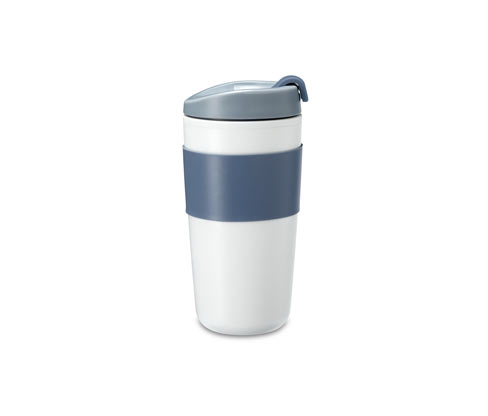 Cestovní hrnek na kávu