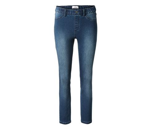 Mavi Denim Tayt Pantolon