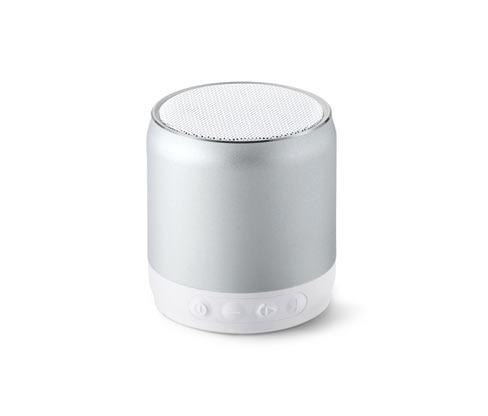 Tasarım Bluetooth Hoparlör