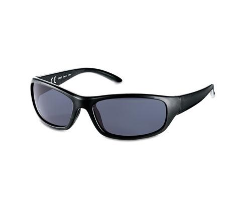 Unoszące się na wodzie okulary sportowe z soczewkami polaryzacyjnymi