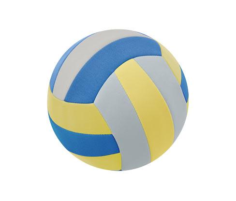 Strandboll