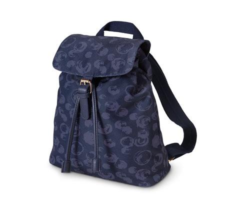 Bezpečnostní batoh