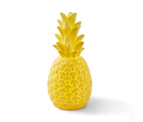 Dekoracyjna lampka LED »ananas«