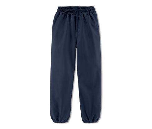 Spodnie softshell