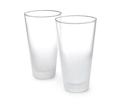 Szklanki do long drinków, 2 sztuki