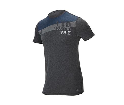 Koszulka funkcyjna