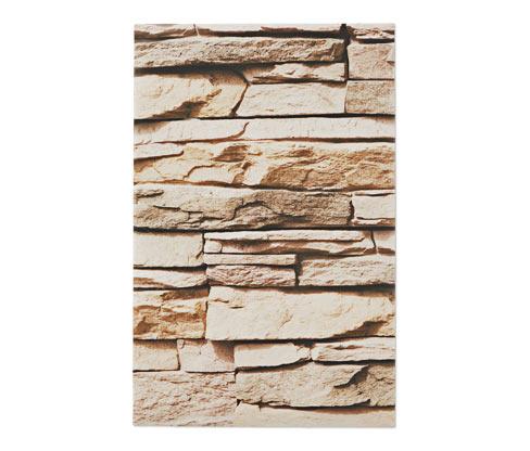 Fototapeta »Kamenná stena«