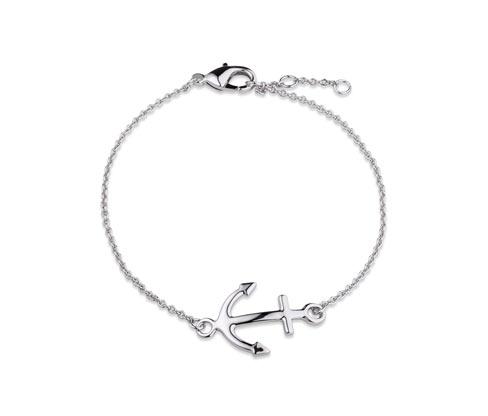 Armband »Anker«