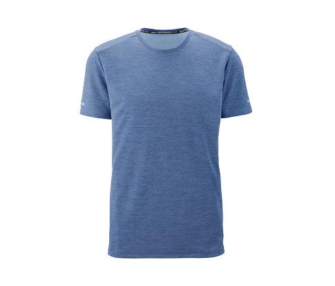 Fonksiyonel Tişört