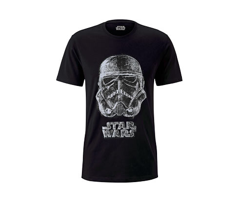 T-Shirt »Star Wars«