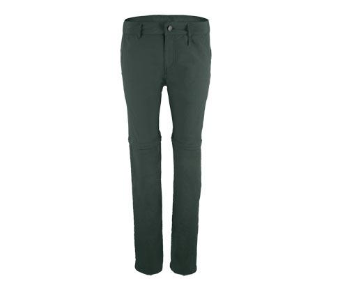 Funkčné nohavice
