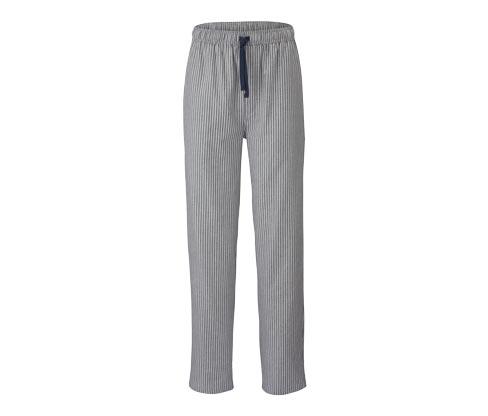 Spodnie rekreacyjne