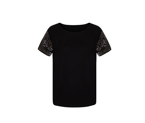 Payet Tshirt