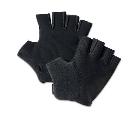 Velo-Gel-Handschuhe