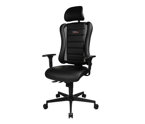 Topstar-Gamingchair