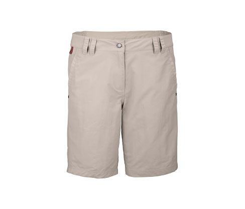Funkční šortky