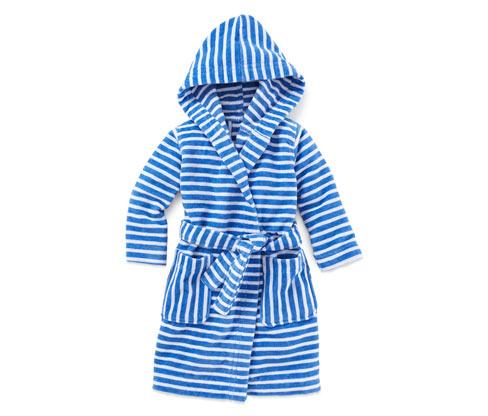Koupací plášť