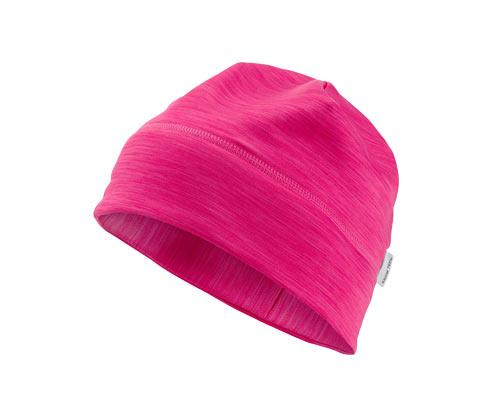 Ciepłochronna czapka