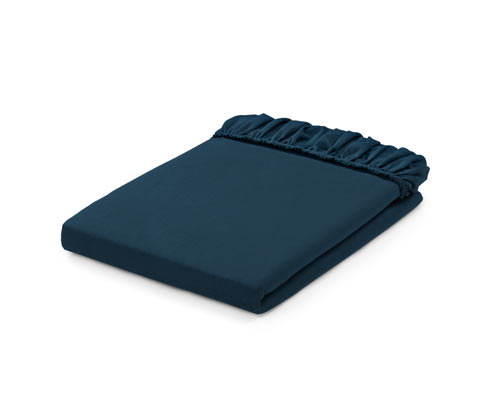 Biberfaconlagen, til madrasser fra 90 x 190 op til 100 x 200 cm
