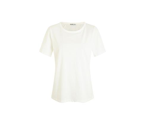 Basic Kadın Tişört