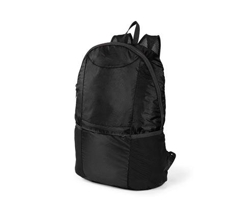 Faltbarer Rucksack