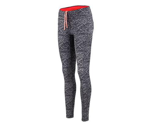 Legginsy sportowe >>Dry Active Plus<<