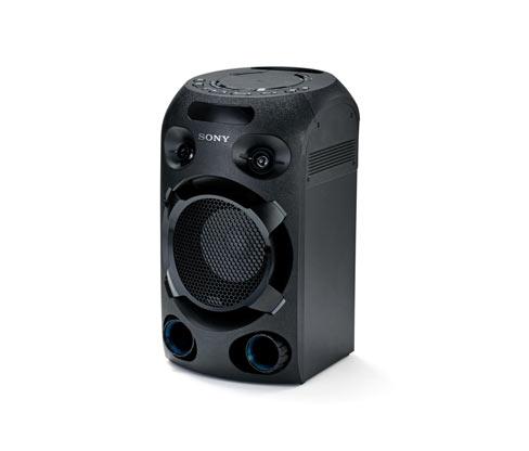 Głośnik Sony »MHC-V02«