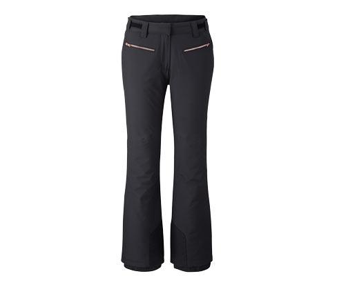 High-Tech Kadın Kayak Pantolonu