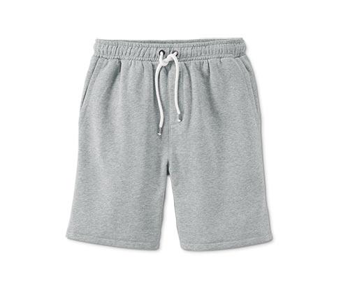 Krótkie spodnie rekreacyjne