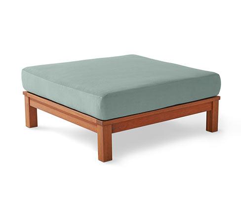 Lounge sedátko