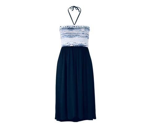 Sukienka 2 w 1