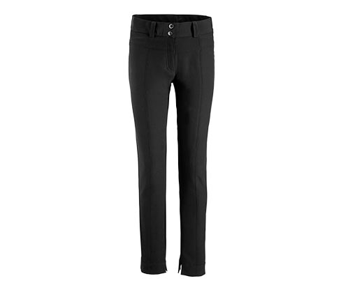 Ciepłochronne spodnie