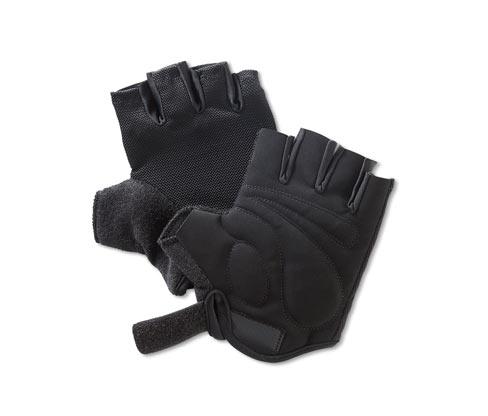 Fahrrad-Gel-Handschuhe
