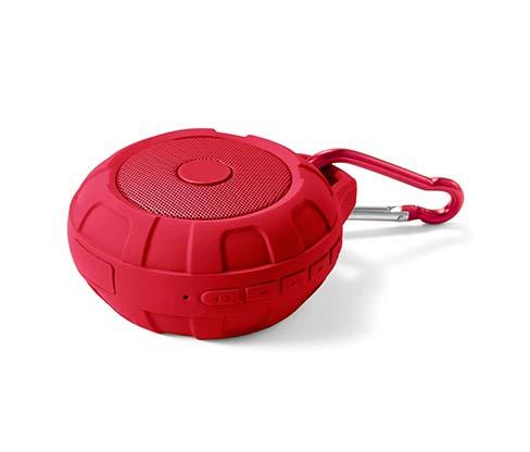 Bluetooth®-Hoparlör»Outdoor«