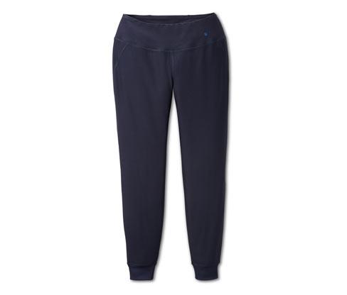 DryActive Plus Spor Pantolon