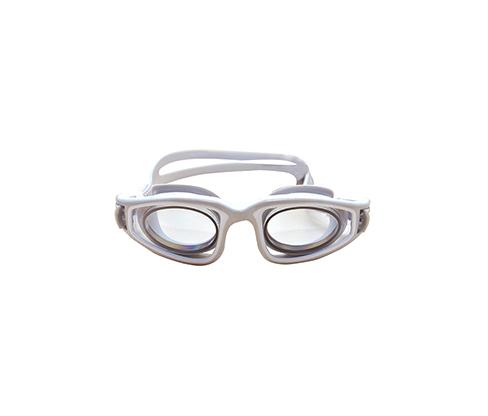 Pirhana Yüzücü Gözlüğü
