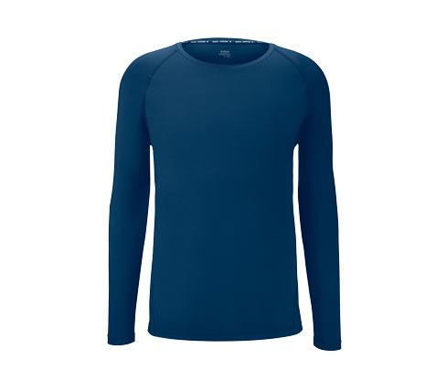 DryActive Plus Uzun Kollu Fonksiyonel Tişört