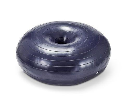 Balanční podložka Donut
