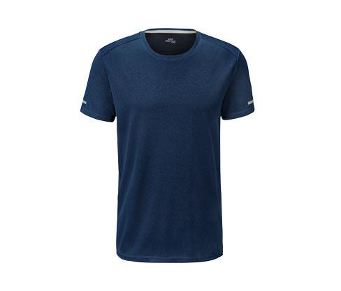 Funkční tričko