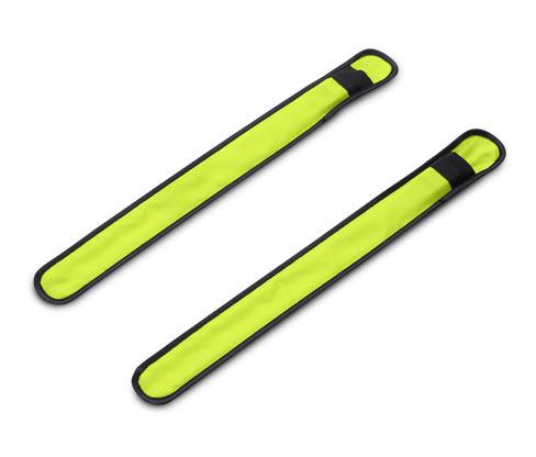 2 LED-Schnappbänder