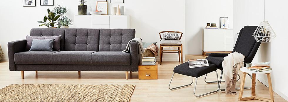 Möbel Jetzt Günstig Online Kaufen Tchibo