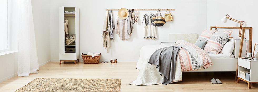 Schlafzimmer Nach Wunsch Gestalten Tchibo